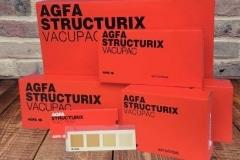 agfa-d7-tsena