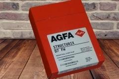 agfa-d7