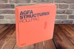 agfa-structurix-d7-pb-rollpac