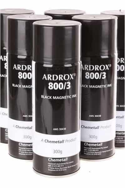 Купить Ardrox 800-3