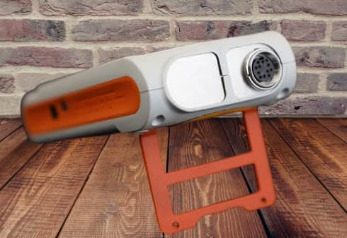 FERITSCOPE FMP30 Fisher